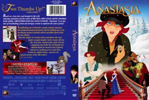 anastasia_original_(1997)_R1