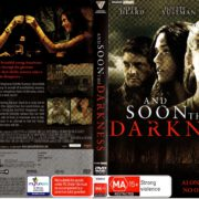 And Soon the Darkness (2010) WS R4