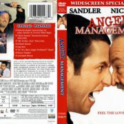 Anger Management (2003) WS R1