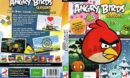 Angry Birds: Seasons (2012)