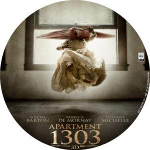 apartment_1303_3D_R0_CUSTOM-[cd]-[www.getdvdcovers.com]