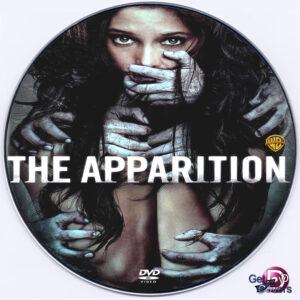 apparition-cd1