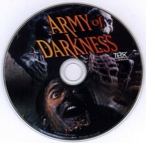 army_of_darkness_limited_edition_1992_ws_r1-[cd]-[www.getdvdcovers.com]