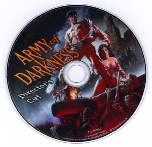 army_of_darkness_limited_edition_1992_ws_r1-[cd2]-[www.getdvdcovers.com]