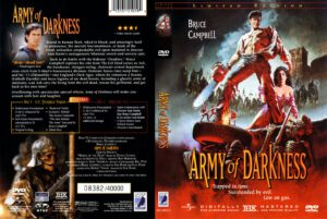 army_of_darkness_limited_edition_1992_ws_r1-[front]-[www.getdvdcovers.com]