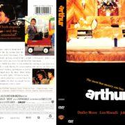 Arthur (1981) R1