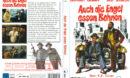 Auch die Engel essen Bohnen (Bud Spencer Collection) (1973) R2 German