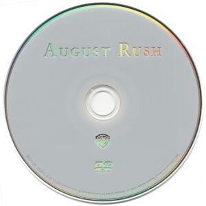 august_rush_2007_ws_r1-[cd]-[www.getdvdcovers.com]
