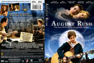 august_rush_2007_ws_r1-[front]-[www.getdvdcovers.com]