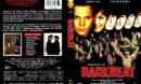 Backbeat (1994) WS R1