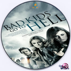 bad-kids-cd1