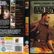 Bad Boys II (2003) WS R2