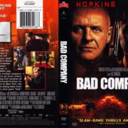 Bad Company (2002) WS R1