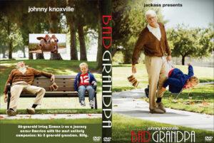 bad_grandpa_2013_r0_custom-[front]-[www.getdvdcovers.com]