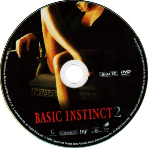 basic_instinct_2_unrated_2006_ws_r1-[cd]-[www.getdvdcovers.com]