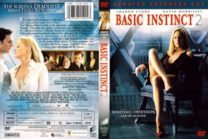 basic_instinct_2_unrated_2006_ws_r1-[front]-[www.getdvdcovers.com]