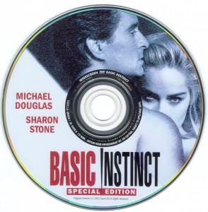 basic_instinct_collectors_edition_1992_ws_r1-[cd]-[www.getdvdcovers.com]