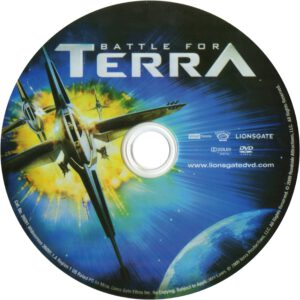 battle_for_terra_2007_ws_r1-[cd]-[www.getdvdcovers.com]