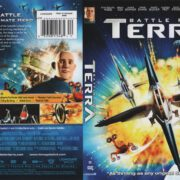 Battle for Terra (2007) WS R1