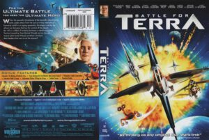 battle_for_terra_2007_ws_r1-[front]-[www.getdvdcovers.com]