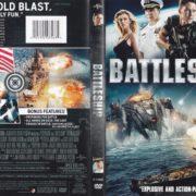 Battleship (2012) WS R1