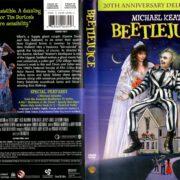 Beetlejuice (1988) CE WS R1