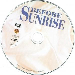 before_sunrise_1995_ws_r4-[cd]-[www.getdvdcovers.com]