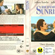 Before Sunrise (1995) WS R4