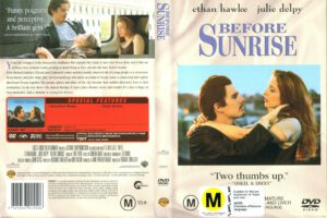 before_sunrise_1995_ws_r4-[front]-[www.getdvdcovers.com]