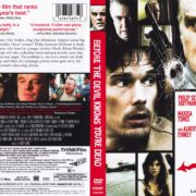 Before the Devil Knows You're Dead (2007) WS R1