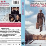 Being There (1979) R1