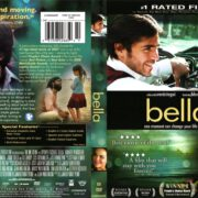 Bella (2006) R1