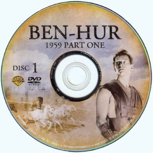 ben_hur_collectors_edition_1959_ws_r1-[cd]-[www.getdvdcovers.com]