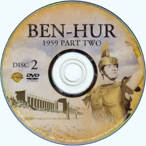 ben_hur_collectors_edition_1959_ws_r1-[cd2]-[www.getdvdcovers.com]