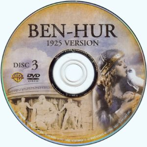 ben_hur_collectors_edition_1959_ws_r1-[cd3]-[www.getdvdcovers.com]