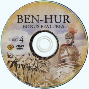 ben_hur_collectors_edition_1959_ws_r1-[cd4]-[www.getdvdcovers.com]