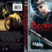 Beowulf (2007) DC WS R1