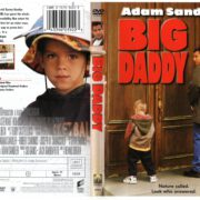 Big Daddy (1999) WS R1