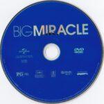 Big Miracle (2012) WS R1