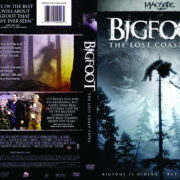 Bigfoot: The Lost Coast Tapes (2012) R1