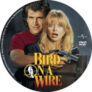Bird Wire 1990