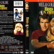 Bird on a Wire (1990) WS R1