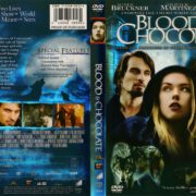 Blood and Chocolate (2007) WS R1