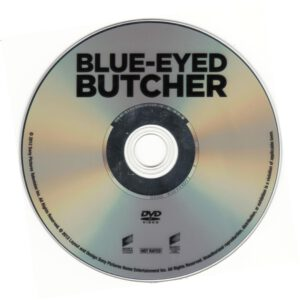 blue_eyed_butcher_2012_ws_r1-[cd]-[www.getdvdcovers.com]