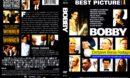 Bobby (2006) R1