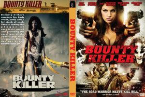 bounty_killer_2013_R0_CUSTOM-[front]-[www.getdvdcovers.com]