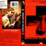 Bringing Out The Dead (1999) WS R1