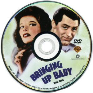 bringing_up_baby_collectors_edition_1938_fs_r1-[cd]-[www.getdvdcovers.com]