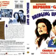 Bringing Up Baby (1938) CE FS R1