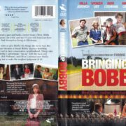 Bringing Up Bobby (2011) WS R1